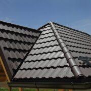 Tetőfedés és tetőfelújítás garanciával